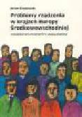 Gruszczak A. - Problemy rządzenia w krajach Europy Środkowowschodniej