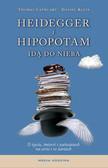 Cathcart Thomas, Klein Daniel - Heidegger i hipopotam idą do nieba. O życiu, śmierci i zaświatach na serio i w żartach
