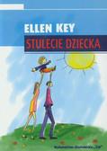 Key Ellen - Stulecie dziecka
