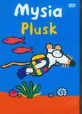Mysia Plusk