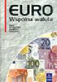 Temperton P. (red.) - Euro. Wspólna waluta
