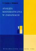 Krysicki W., Włodarski L. - Analiza matematyczna w zadaniach 1