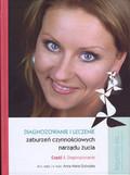 Dubojska Anna Maria - Diagnozowanie zaburzeń czynnościowych narządu żucia + DVD. Część I diagnozowanie. Multimedialny Program Edukacyjny z cyklu 'Repetitio est...'