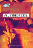 Salas Antonio - Ja, terrorysta