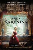 Tołstoj Lew - Anna Karenina