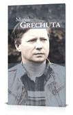 Grechuta Marek - Marek Grechuta