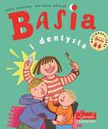 Stanecka Zofia - Basia i dentysta