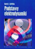 Griffiths David J. - Podstawy elektrodynamiki