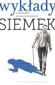 Siemek Marek J. - Wykłady z filozofii nowoczesności