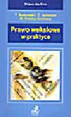 Borkowski T., Jędrasiak Z., Troicka-Sosińska R. - Prawo wekslowe w praktyce