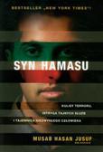 Jusuf Hasan Musab - Syn Hamasu
