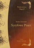 Żeromski Stefan - Syzyfowe prace
