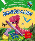 Worms Penny - Dinozaury