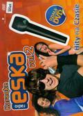 Karaoke radio Eska część 2 Hity na czasie