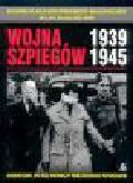 Wojna szpiegów 1939-1945