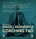 Maciej Bennewicz - Coaching Tao