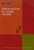 Wilson Robin J. - Wprowadzenie do teorii grafów