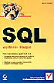 Gruber M. - SQL