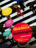 Giddens Anthony, Sutton Philip W. - Socjologia