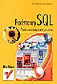 Jakubowski A. - Podstawy SQL. Ćwiczenia praktyczne
