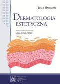 Leslie Baumann - Dermatologia estetyczna