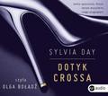 Day Sylvia - Dotyk Crossa