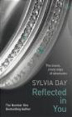 Sylvia Day - Reflected in You