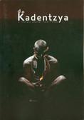 Dekadentzya vol.3/2012. A literary journal from Poland