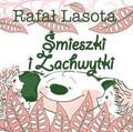 Lasota Rafał - Śmieszki i Zachwytki