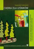Dałkowski Radosław - Chemia dla leśników. Zeszyt ćwiczeń laboratoryjnych dla studentów I roku leśnictwa Uniwersytetu Łódzkiego