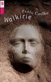 Paulo Coelho - Walkirie