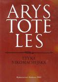 Arystoteles - Etyka Nikomachejska