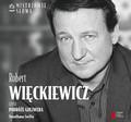 Swift John - Robert Więckiewicz czyta Podróże Guliwera