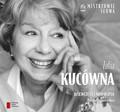 Gojawiczyńska Pola - Zofia Kucówna czyta Dziewczęta z Nowolipek
