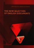 Rybińska Zofia, Kierzkowska Danuta - The New selection of English Documents