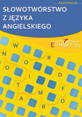 Anna Piekarczyk - Słowotwórstwo z Języka Angielskiego