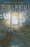 Lechowicz Martin - Teoria portali