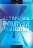 red.Fiszer Józef M. - Europejska polityka sąsiedztwa