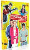 Karol Klementewicz, Kuba Wecsile - Rodzinka.pl Sezon 3