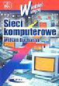 Buchanan W. - Sieci komputerowe