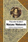 Kozlakow Wiaczesław - Maryna Mniszech