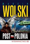 Wolski Marcin - Post-Polonia