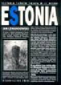 Lewandowski J. - Estonia