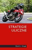 Hough David L. - Strategie uliczne (dodruk 2019)