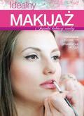 Olszowy Izabela - Idealny makijaż