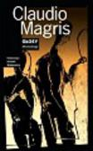Magris Claudio - Głosy. Monologi