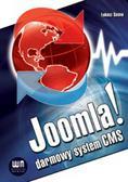 Łukasz Sosna - Joomla! Darmowy system CMS