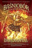 Mull Brandon - Baśniobór 5 Klucze do więzienia demonów