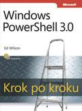 Wilson Ed - Windows PowerShell 3.0 Krok po kroku