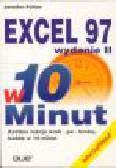 Fulton J. - Excel 97 w 10 minut